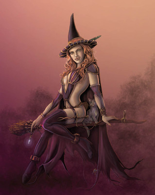 Steampunk Witch.jpg