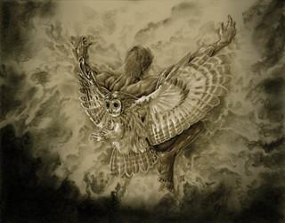 Wereowl.jpg