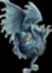 EarthDragon-Trans.png