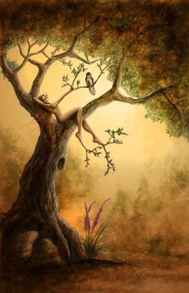 Forest Dryad.jpg