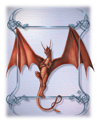Stubborn Dragon.jpg