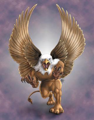 Griffin Attack.jpg