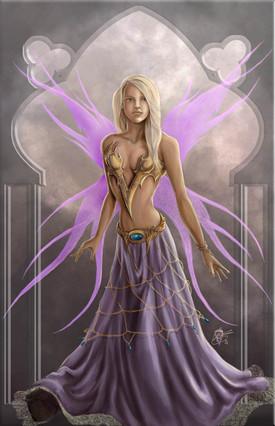 Fairy Lexie.jpg