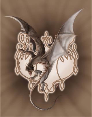Soulknot Dragon.jpg