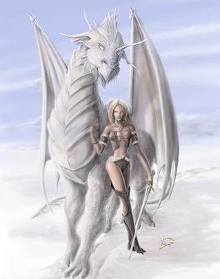 Winters Dragon.jpg