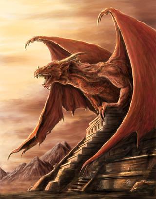 1920Armageddon Dragon.jpg