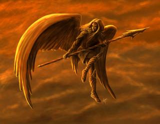 Fire Angel.jpg