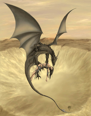 Dragon Rescue.jpg