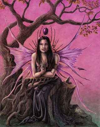 Fairy Melissa.jpg