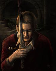 The Sword of Longbottom