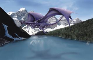 Dragon Lake.jpg