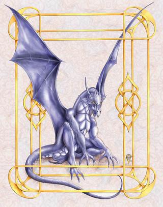 Guardian Dragon.jpg