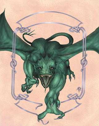 Rampage Dragon.jpg