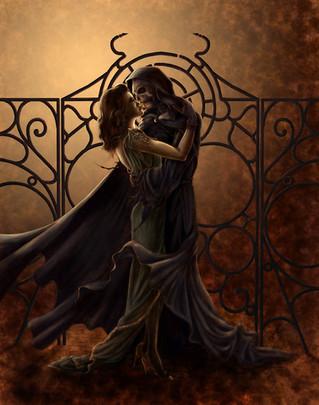 Deaths Kiss.jpg