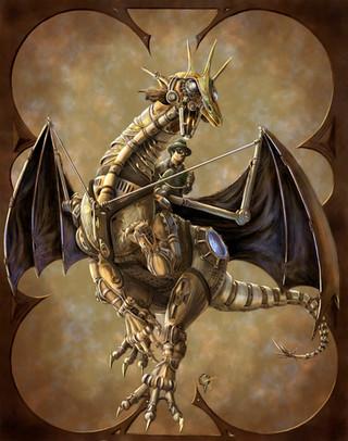 1920Clockwork Dragon.jpg