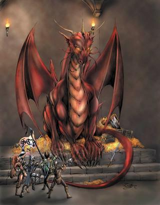 SCA Dragonslayers.jpg
