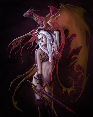 Elrin of Melnibone.jpg
