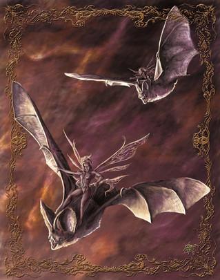 Stealth Fairies.jpg