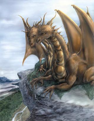Dragon Lookout.jpg
