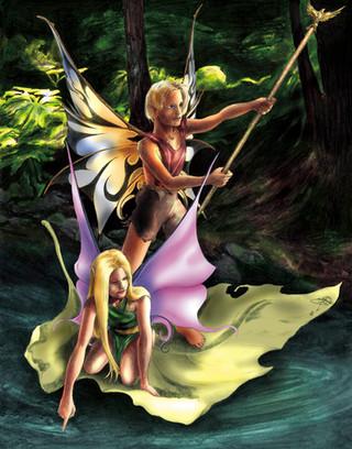 Fairy Rafters.jpg