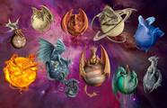 Planet Dragons-11x17.jpg