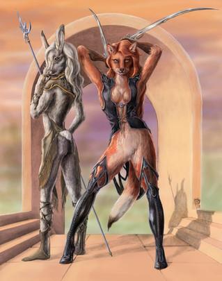 Fox and Hare.jpg
