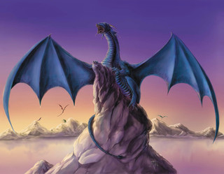 Dragon Cliffs.jpg