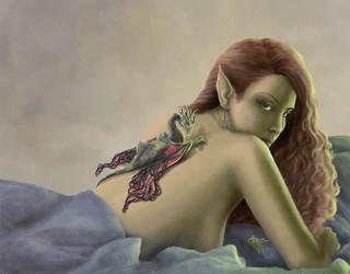 Mythical Massage.jpg