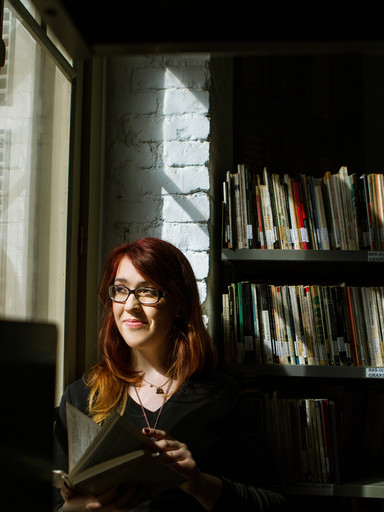 Luisa Geisler (1).jpg
