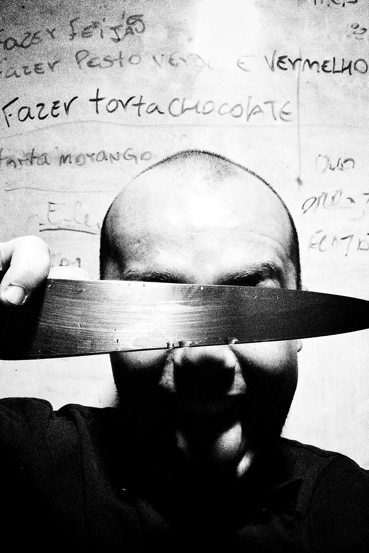 13 - Thiago Muniz.JPG