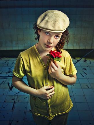 6 - Alana Duningham.JPG