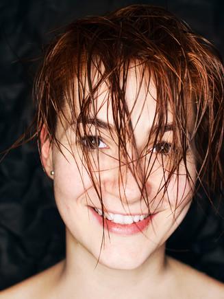 7 - Bruna Machado.jpg