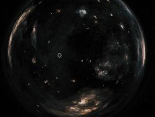 The Science Behind Wormholes in Interstellar