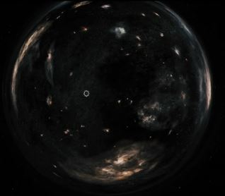 http://interstellarfilm.wikia.com/wiki/Wormhole