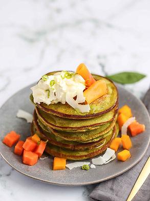 green-pancakes-1.jpg