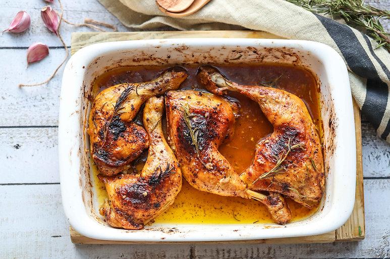 chicken-alla-diavola-1.jpg