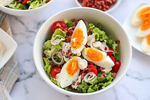 blt-breakfast-salad-8.jpg