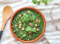 VEGAN SPINACH STEW.png