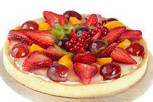 No-Bake Fruit Pie.jpg