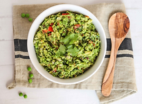 GUACAMOLE WITH GREEN PEAS.png