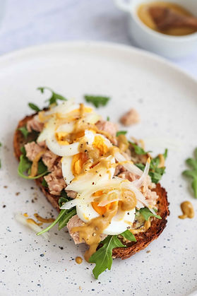 egg-tuna-toast-honey-mustard-4.jpg