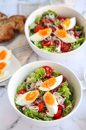 blt-breakfast-salad-3.jpg