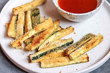 Low Carbs Ebook_zucchini-fries-6.jpg
