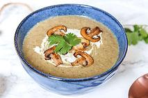 mushroom-soup-4.jpg