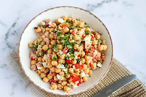 chickpea-tuna-salad-4.jpg