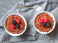 CHOCOLATE MILLET PUDDING.png