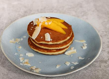 asian-scrambled-eggs-1.jpg