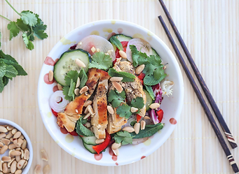 THAI CHICKEN SALAD.png