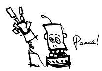 robot footer.jpg
