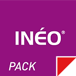 ONEpartner - Conseil en Digital - Inéo Pack